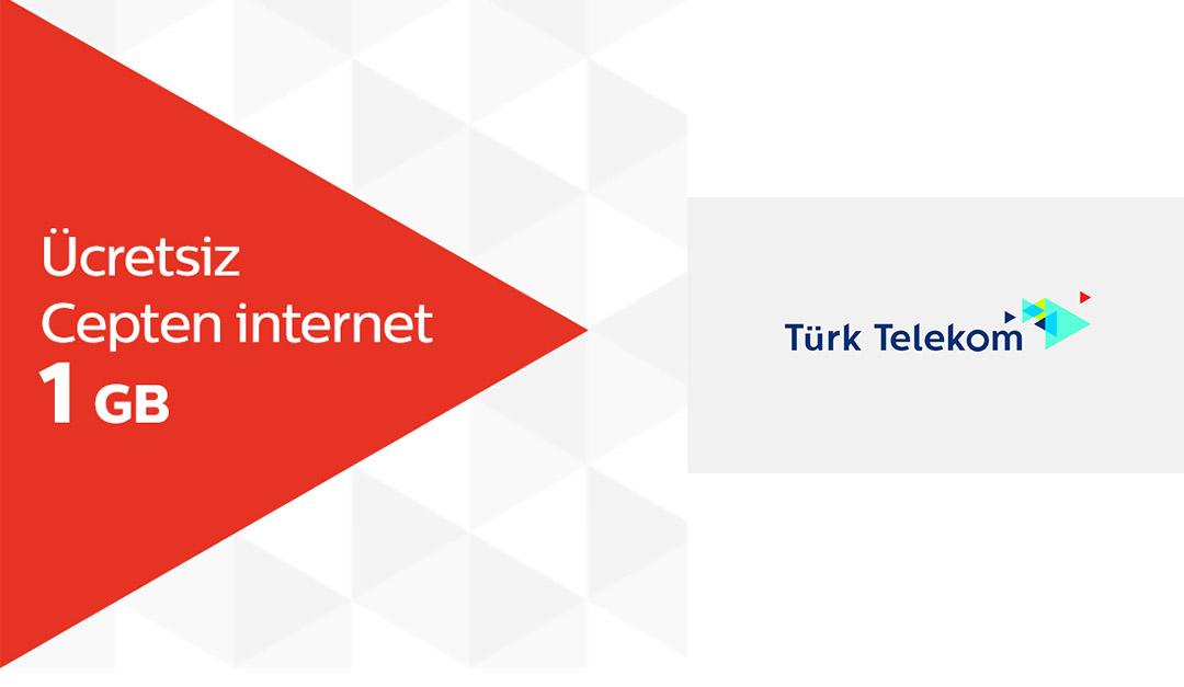 Türk-Telekomda-Selfy-ile-Bedava-İnternet