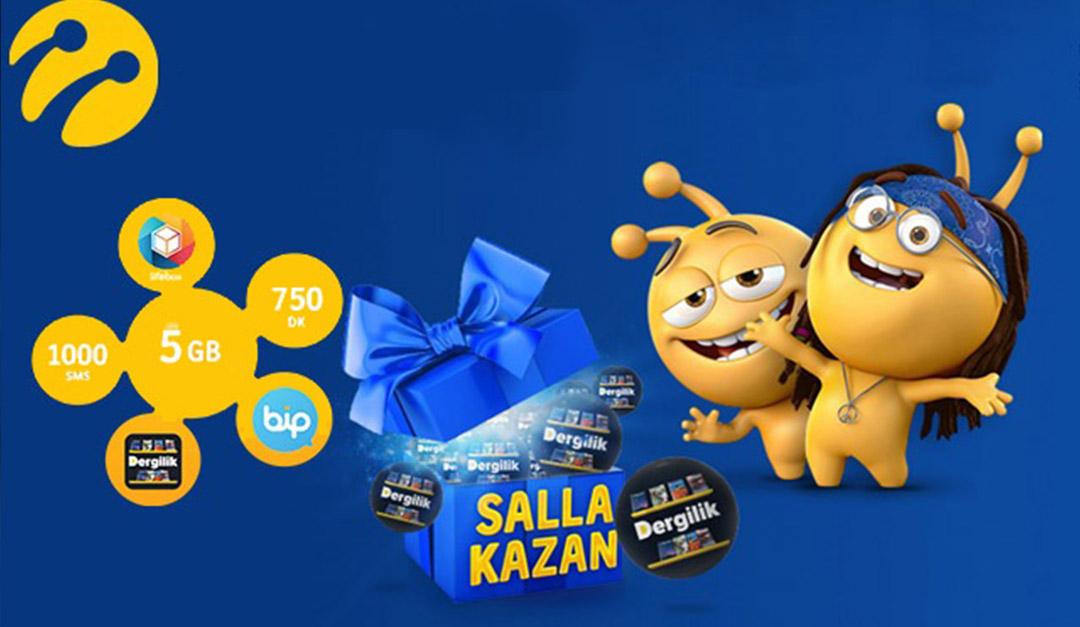 Turkcell-Salla-Kazan-ile-Bedava-internet