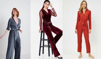 tulum elbise modelleri