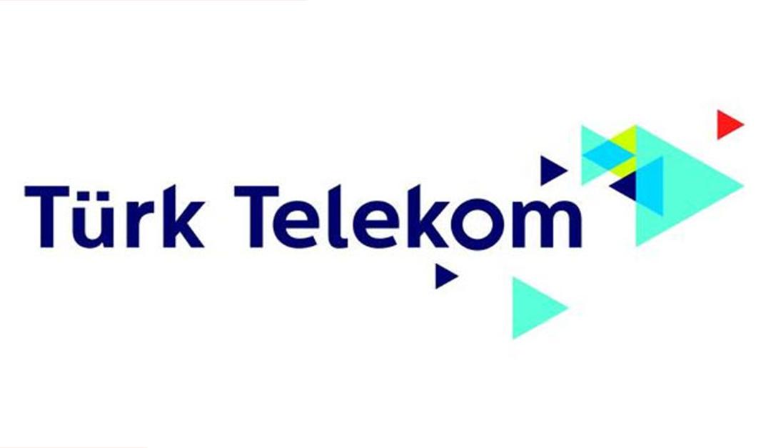 turk telekom bedava internet nasıl yapılır