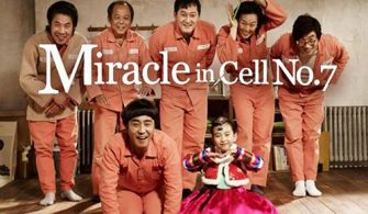 Film Önerisi: Miracle in Cell No. 7