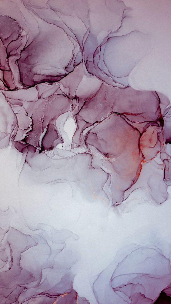 Duvar kağıtları serisi wallpaper 170