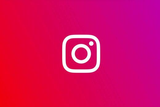 Çalınan instagram Hesabını Geri Almak