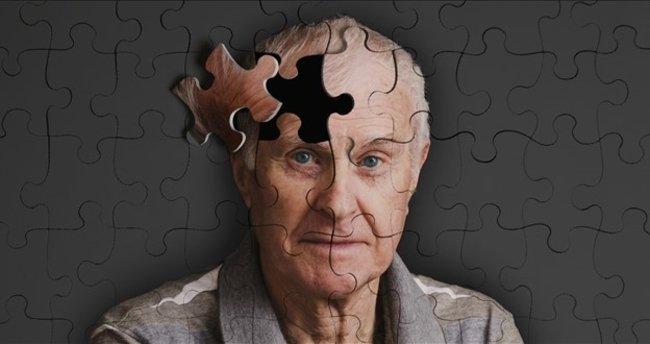 Alzheimer Tedavisi Nasıl Yapılır?