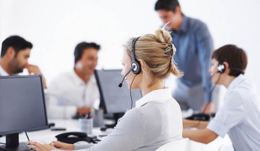 Türk Telekom Müşteri Hizmetlerine Direkt Bağlanma