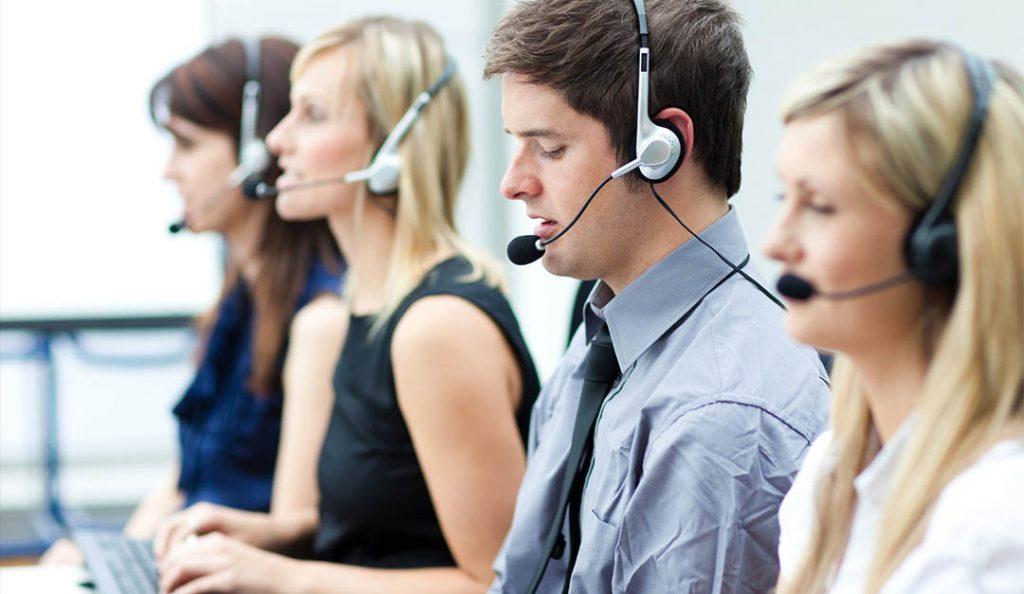 Turkcell Müşteri Hizmetlerine Direkt Bağlanma