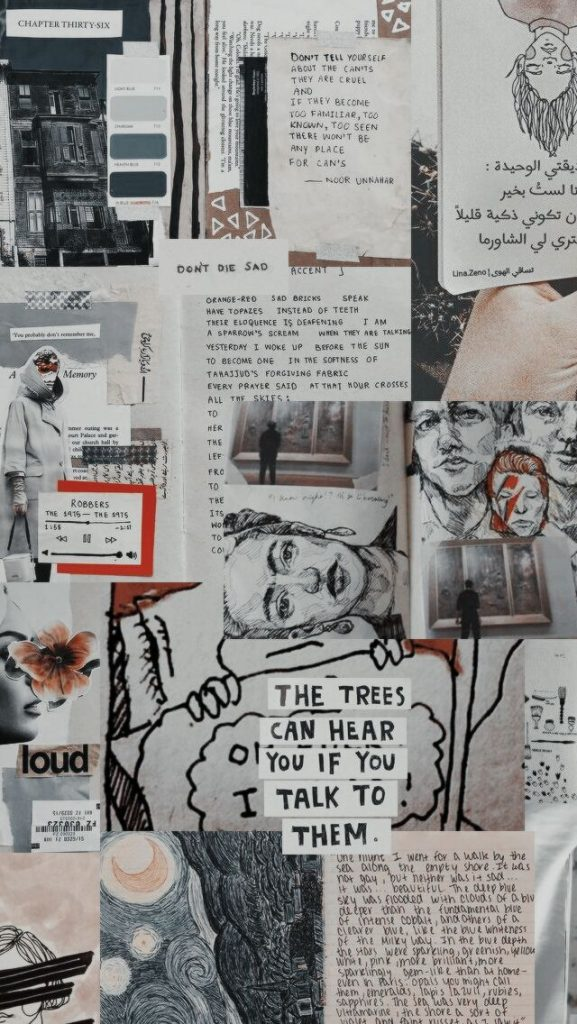 Duvar kağıtları serisi wallpaper 453