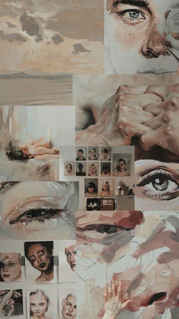 Duvar kağıtları serisi wallpaper 454