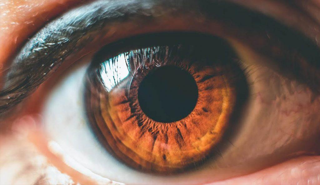 Göz Hastalıkları Nedir Ve Neden Oluşur?