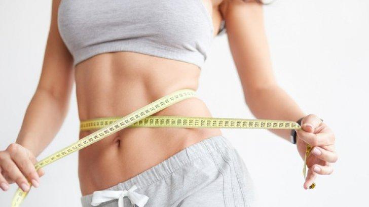 Sağlıklı Şekilde Nasıl Kilo Verebilirim?