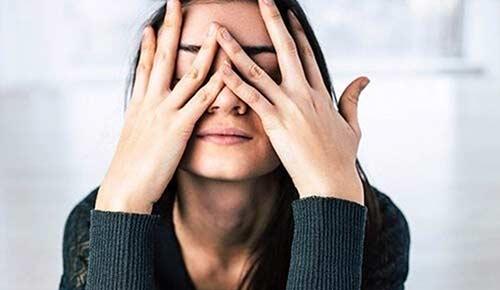 Stres Azaltmak için Bilimsel Olarak Kanıtlanmış Alışkanlıklar