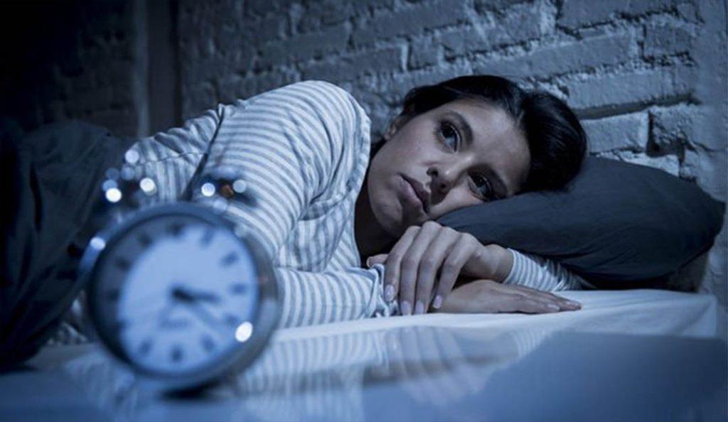 Uyku Problemi nedir? Tedavisi Mümkün mü?
