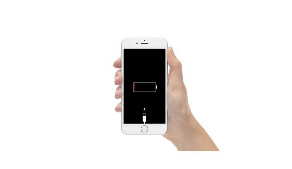 iOS 13 Batarya Sorunu (ÇÖZÜLDÜ)
