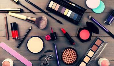 Kozmetik Ürünlerini Nasıl Saklamalıyız?