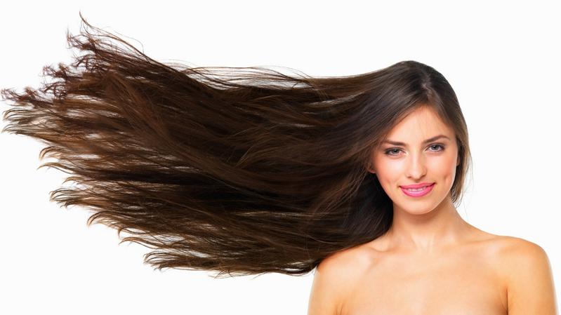 doğal saç bakım önerileri