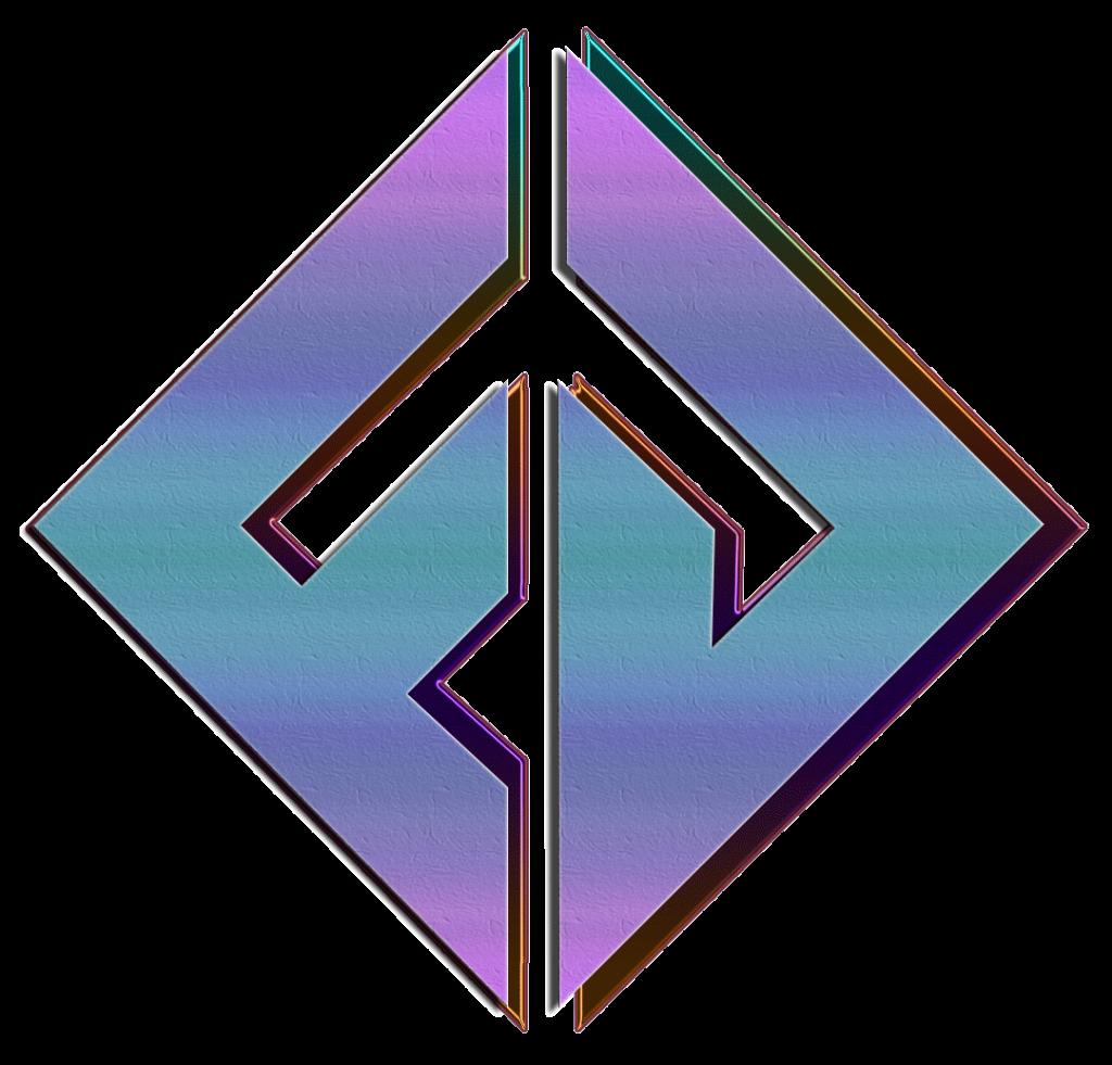 fosforlu düşünceler logo