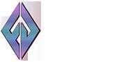Fosforlu Düşünceler!-logo
