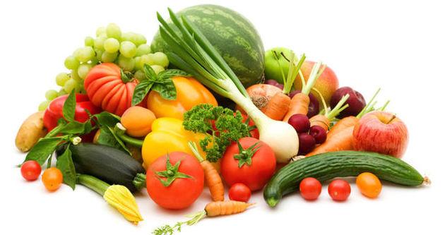 göze hangi besinler iyi gelir
