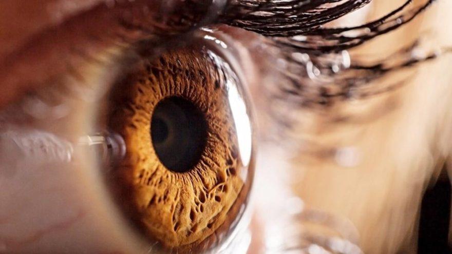 gözlere nasıl bakım yapılmalı