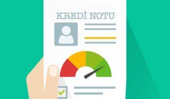 Kredi Notumu Nasıl Yükseltebilirim?