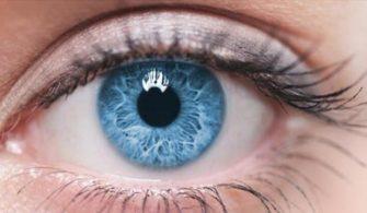 Sağlıklı Gözler İçin Neler Yapılmalı?
