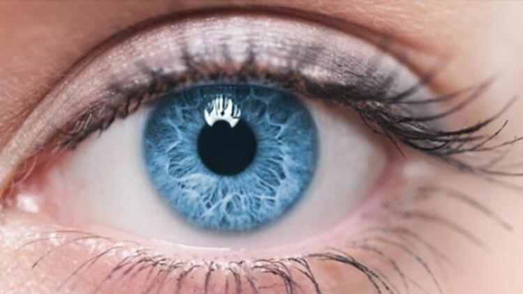 sağlıklı gözler için ne yapılmalı?
