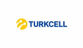 turkcell-bedava-internet-520x302