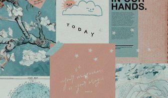 Duvar Kağıdı – wallpaper 622