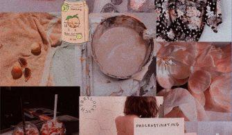 Duvar Kağıdı – wallpaper 693