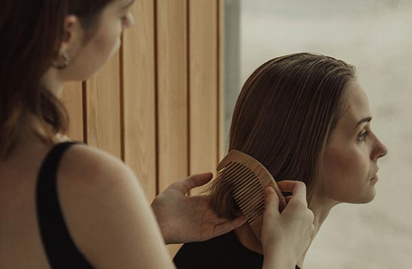 Fındık yağının saça faydaları