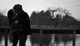 Aşkın Gücü – Tumblr Hikaye