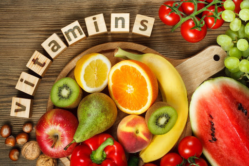 vitaminler ne işe yarar