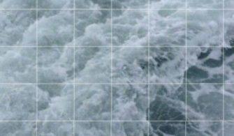 Duvar Kağıdı – wallpaper 847