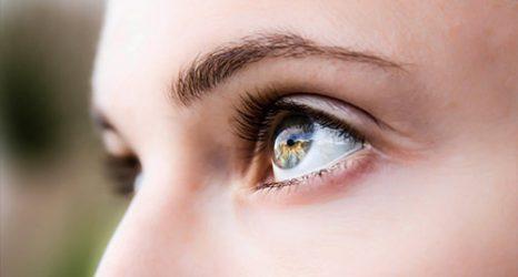 göz yorgunluğu - nedir - nasıl geçer