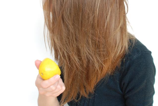 sağlıklı saçlar için doğal kürler