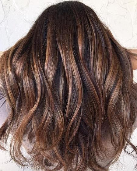sağlıklı saçlara kavuşmanın yolları