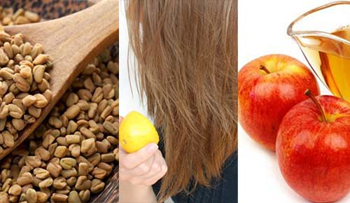 sağlıklı saç uzatma