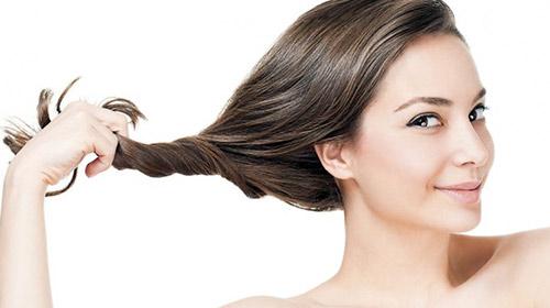 sağlıklı saçlar için bakım sırları