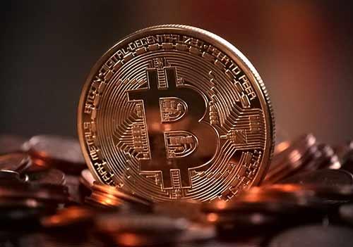 Kripto Para Nedir Yasal Mıdır