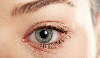 göz çevresi kırışıklıkları, göz altı kırışıklıkları, göz altı morlukları nasıl geçer, göz altı kremi yorumlar, göz altı morluğu nasıl geçer, göz maskesi, faydalı bilgiler, fosforlu düşünceler