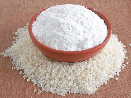 pirinç unu maskesi nasıl yapılır