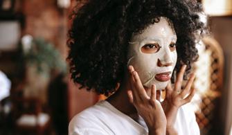 Evde Yapabileceğiniz 5 Cilt Maskesi