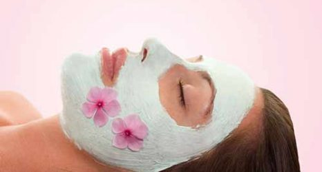 Kolay Hazırlanabilen Güzellik Maskeleri