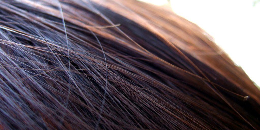 mükemmel saçlar için 4 adım