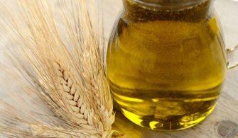 Buğday Yağının Faydaları