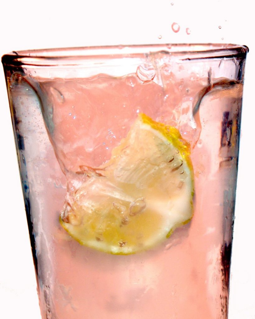 limon suyunun faydaları
