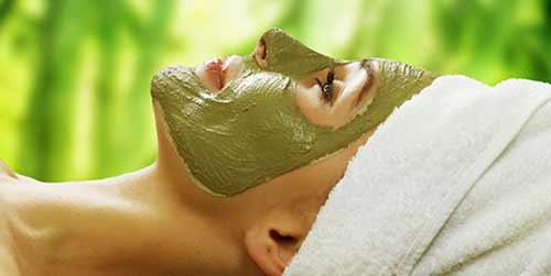 yosun maskesinin faydaları nelerdir