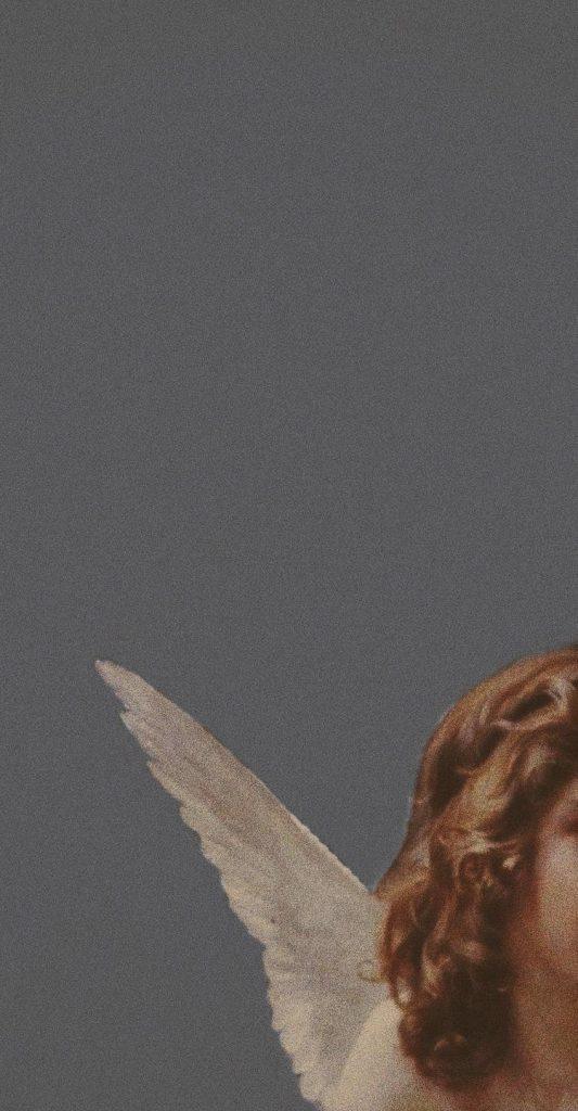 Duvar Kağıdı – wallpaper 1706