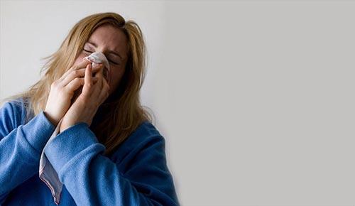 Grip nedir Doğal Tedavi Yöntemleri nelerdir Antibiyotik Kullanımı faydalı olur mu